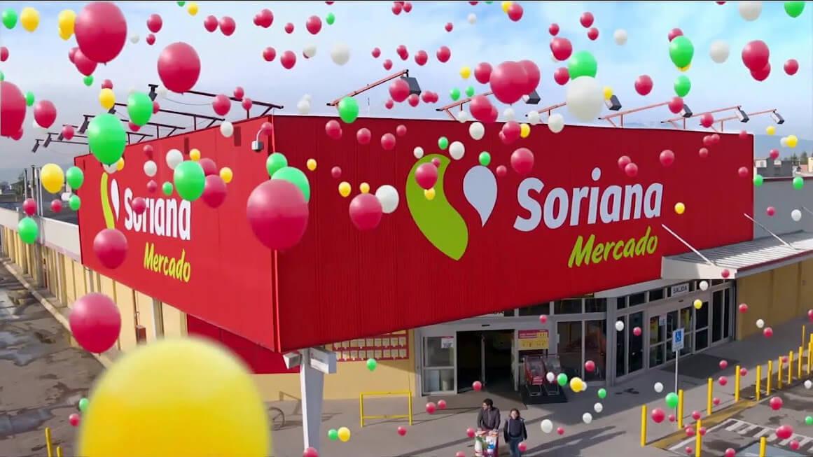 soriana-gallery