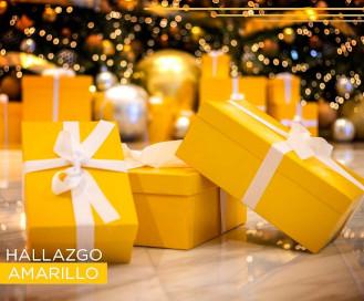el palacio de hierro-gift_card_redemption-how-to
