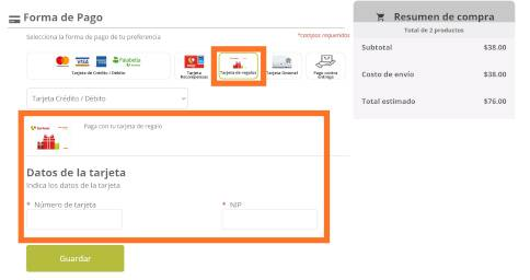soriana-gift_card_redemption-how-to