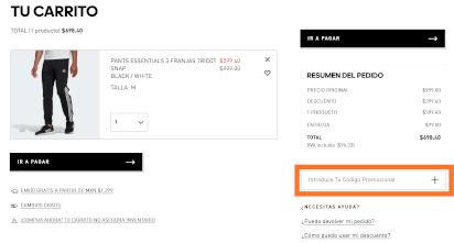 adidas-voucher_redemption-how-to