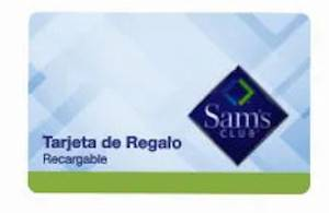 sam's club-gift_card_purchase-how-to