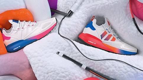 adidas-return_policy-how-to