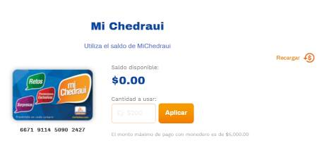 chedraui-gift_card_redemption-how-to