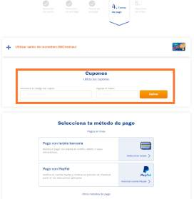 chedraui-voucher_redemption-how-to