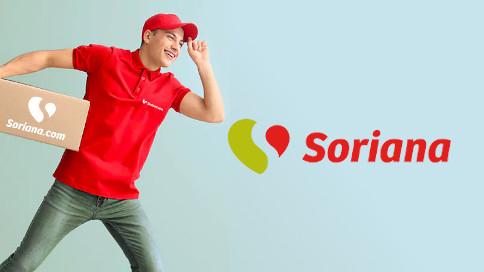 soriana-return_policy-how-to