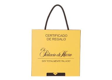 el palacio de hierro-gift_card_purchase-how-to