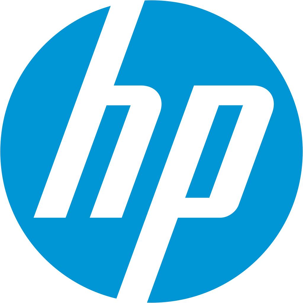 HP Online: $1000 de descuento en compras de $10000 o más