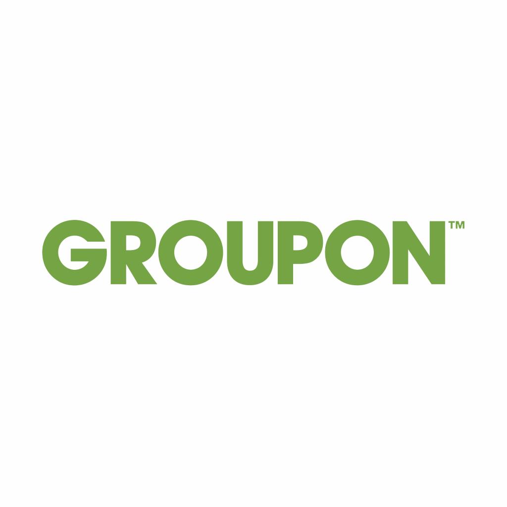 31-01-21 Cupón 20% OFF PEIXE / GROUPON