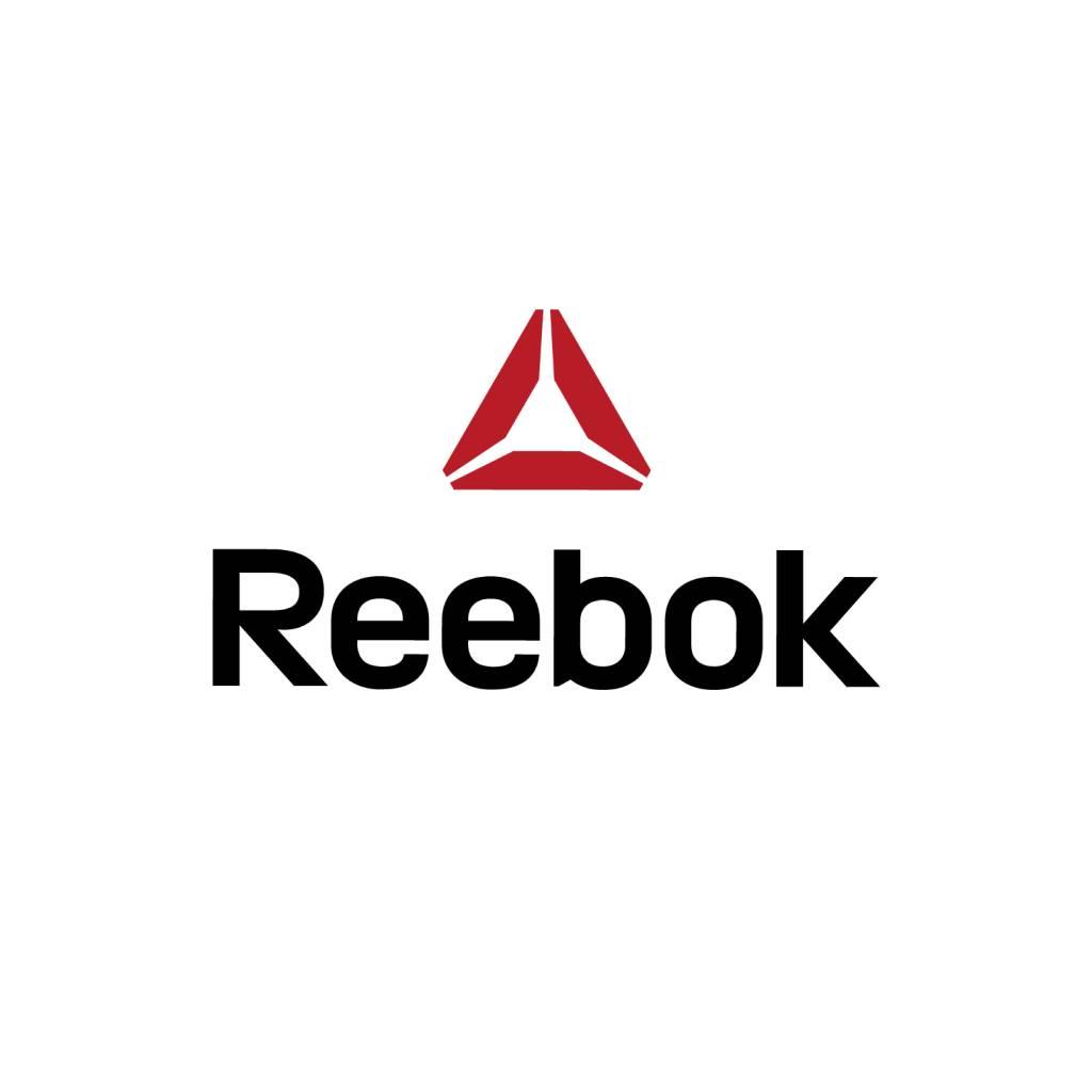 Reebok: 15% con Cupón adicional a la promoción del Buen Fin