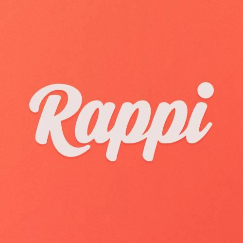 Rappi Cupon 330 descuento Rappi Super