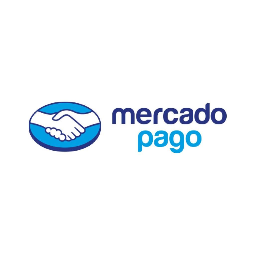 Mercado Pago: 50% DE DESCUENTO EN SERVICIOS EN LA APP