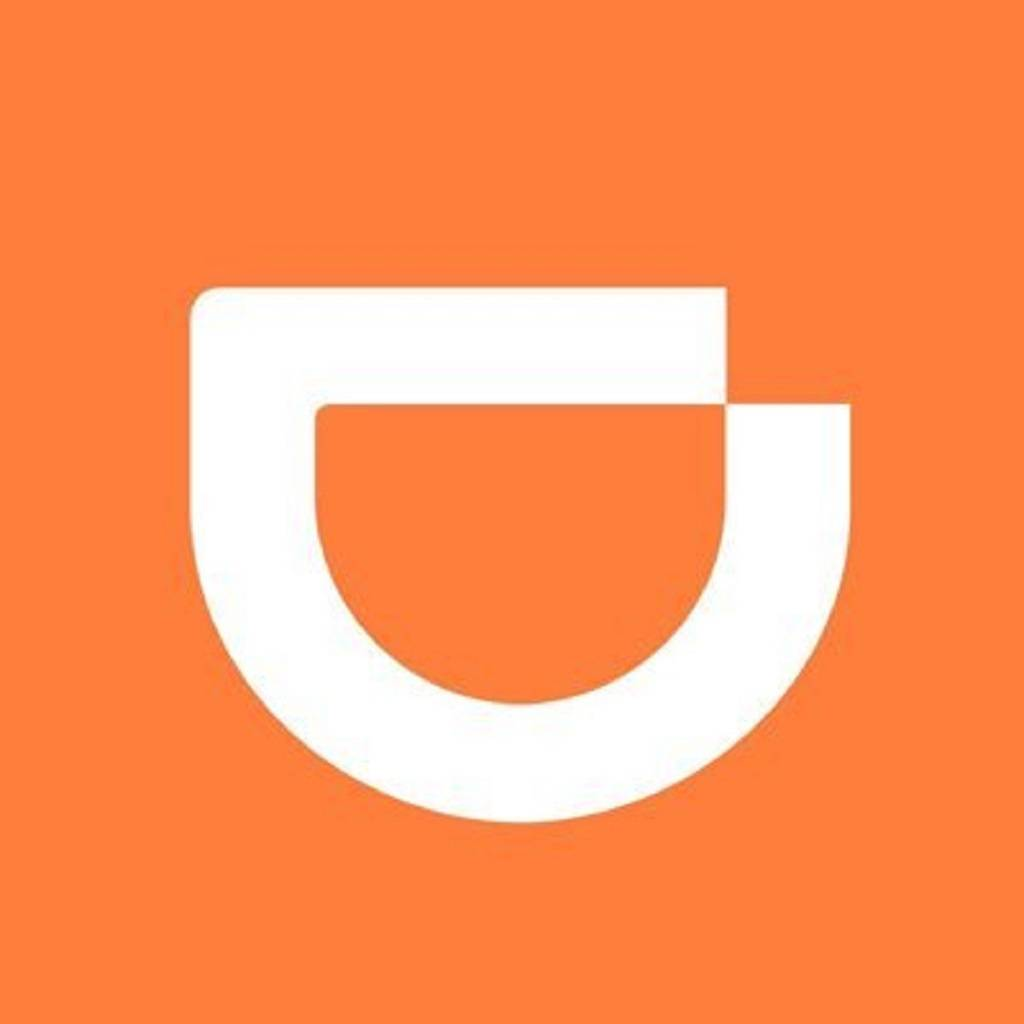 Didi Food: cupón $130 de descuento (nuevos clientes)