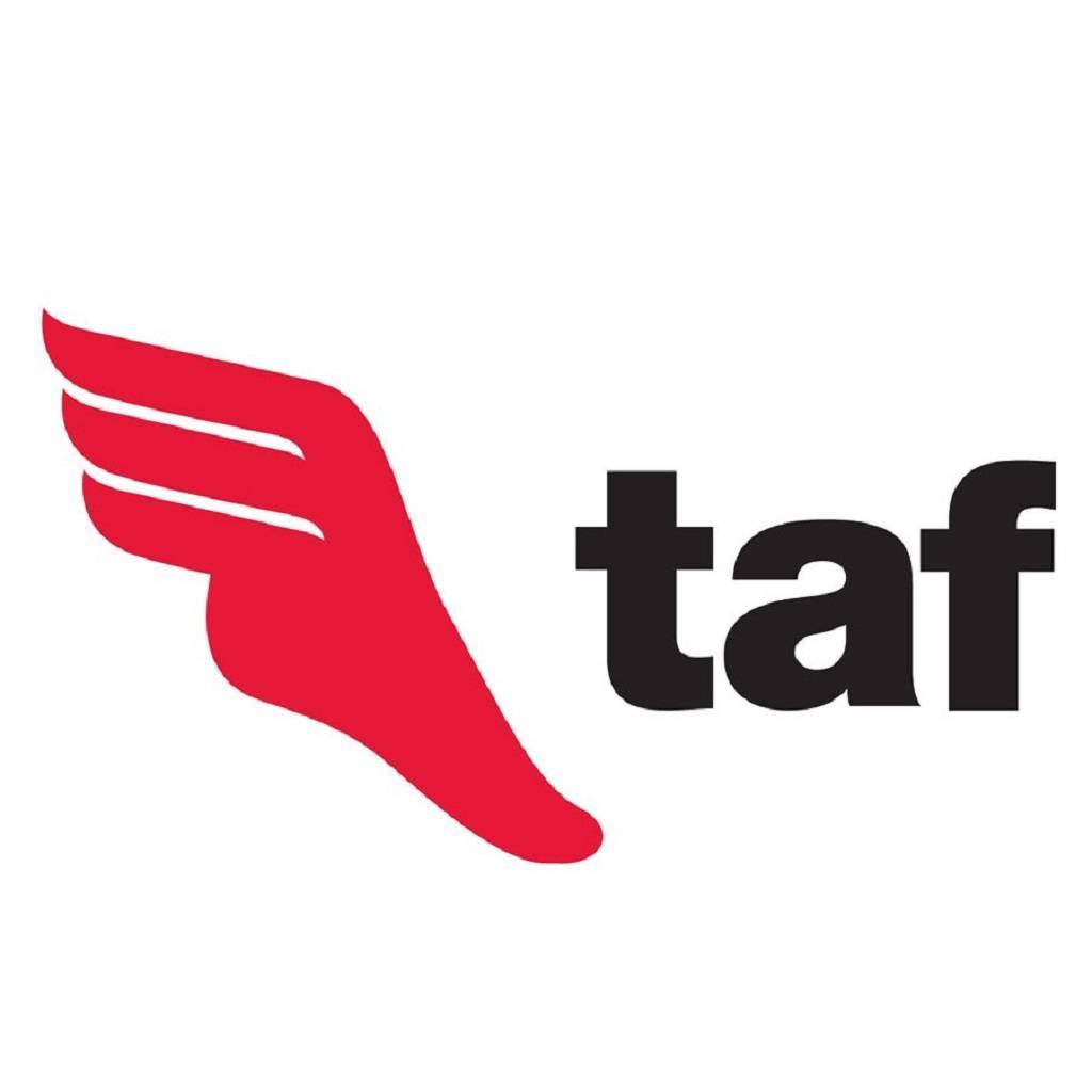 TAF: HOT SALE Cupón $500 sin mínimo de compra pagando con PayPal