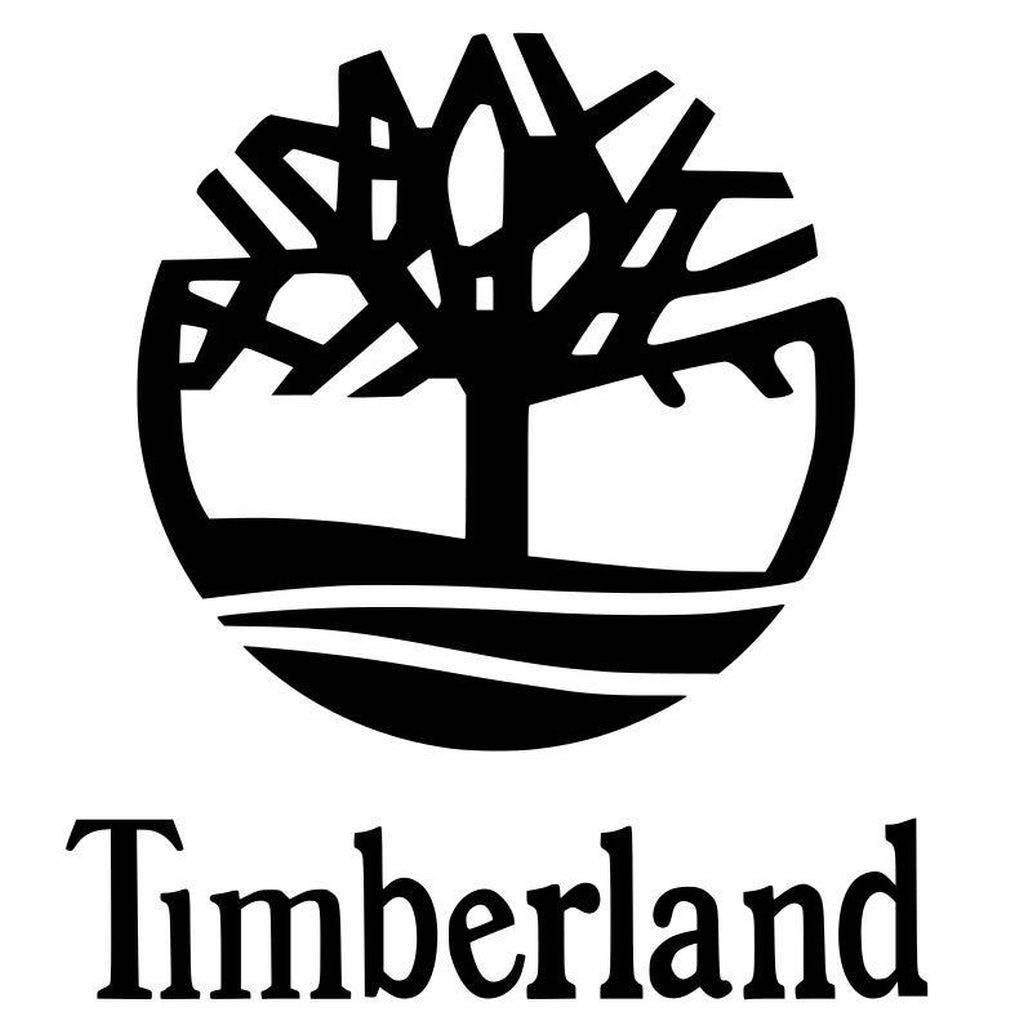 10% en la página de Timberland
