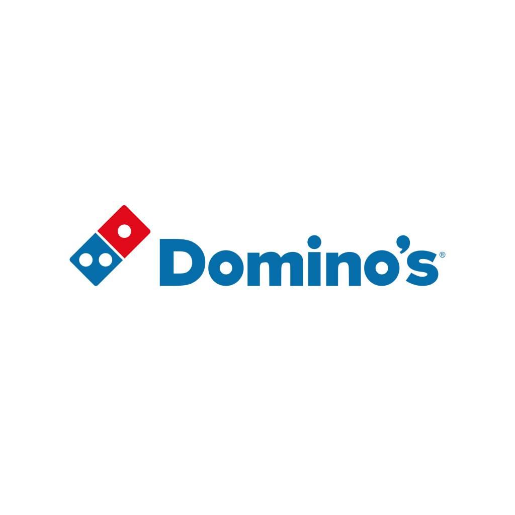 Domino's Pizza: Descuento 30% pizza dominator de hasta 4 ingredientes dominos