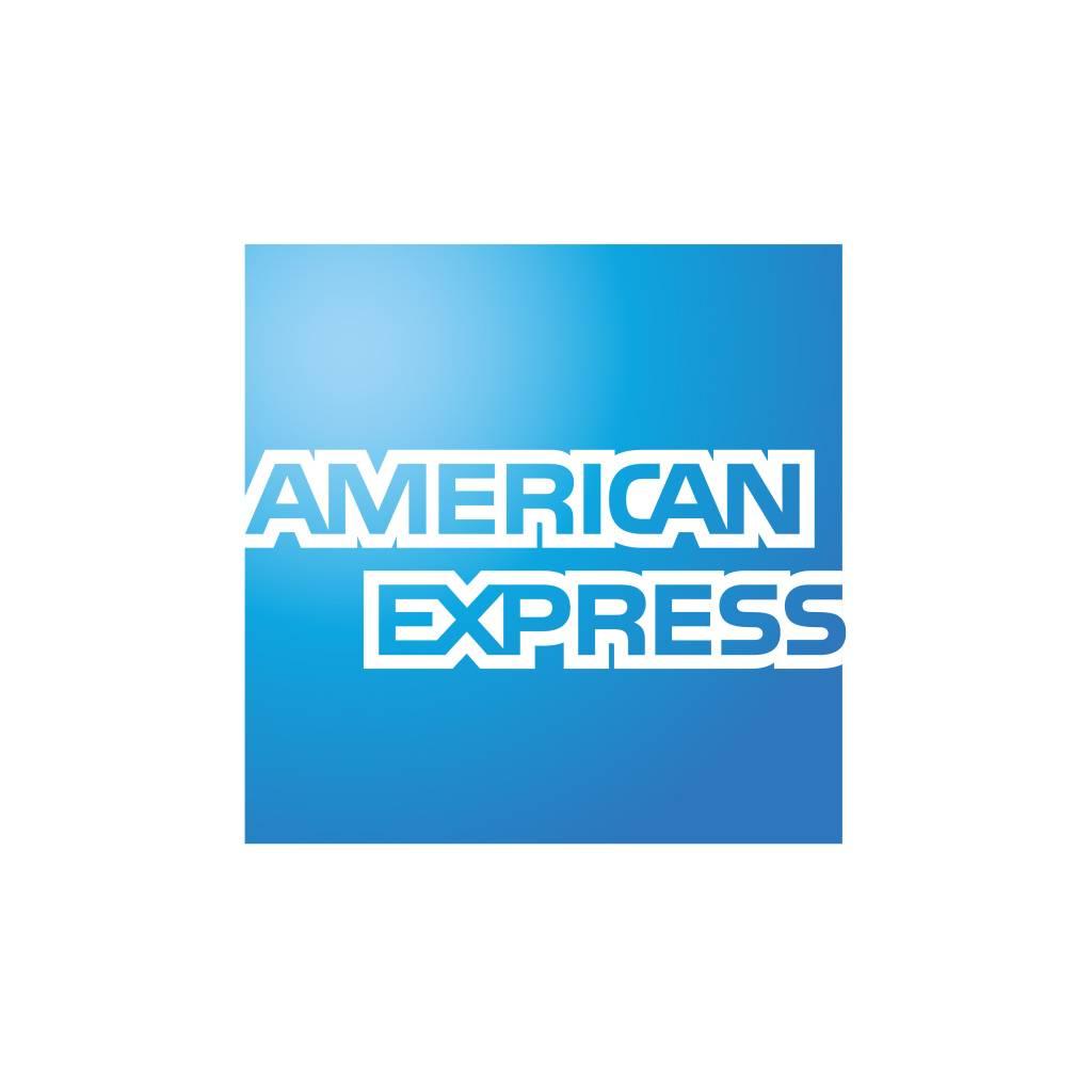 American Express: 100% de reembolso con AMEX en el Palacio de hierro (AMEX Centurion y platino)