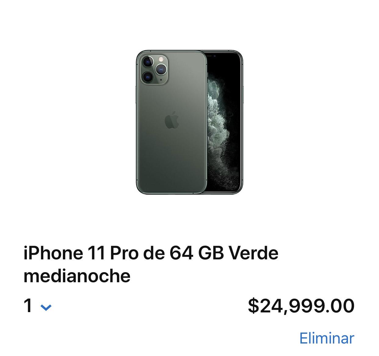 3844460-0D9e3.jpg