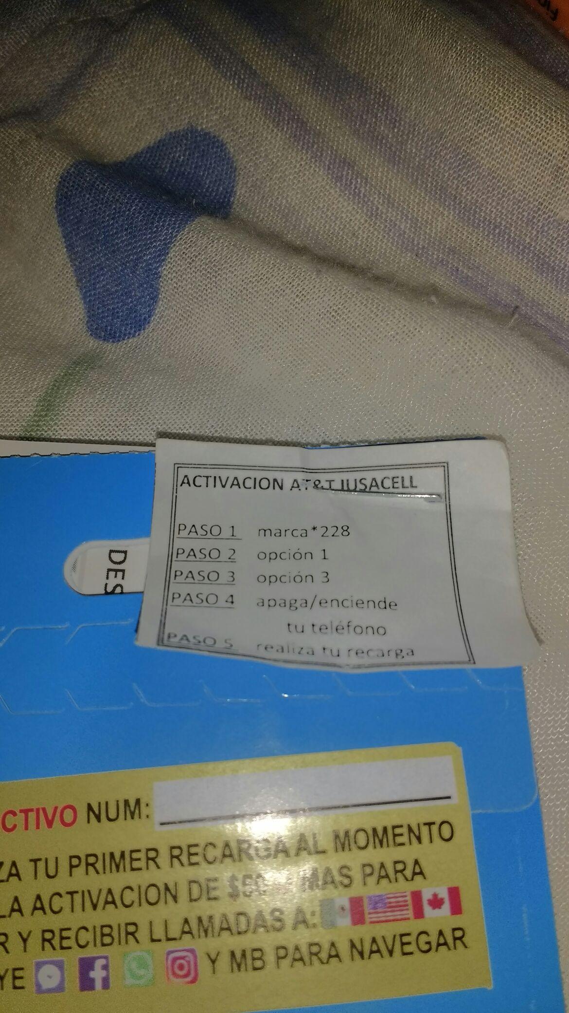 791512-0deXP.jpg