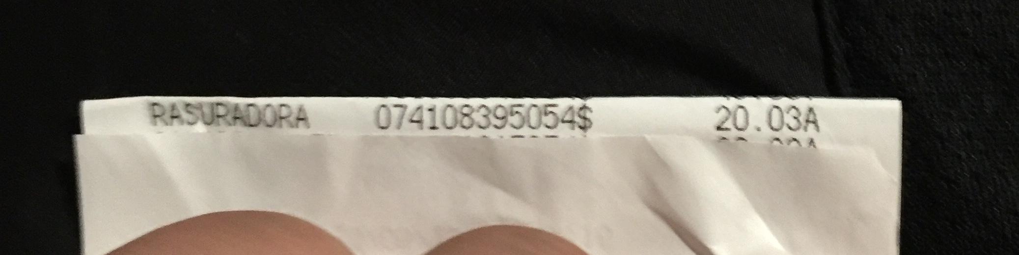 2990134-7XXjI.jpg