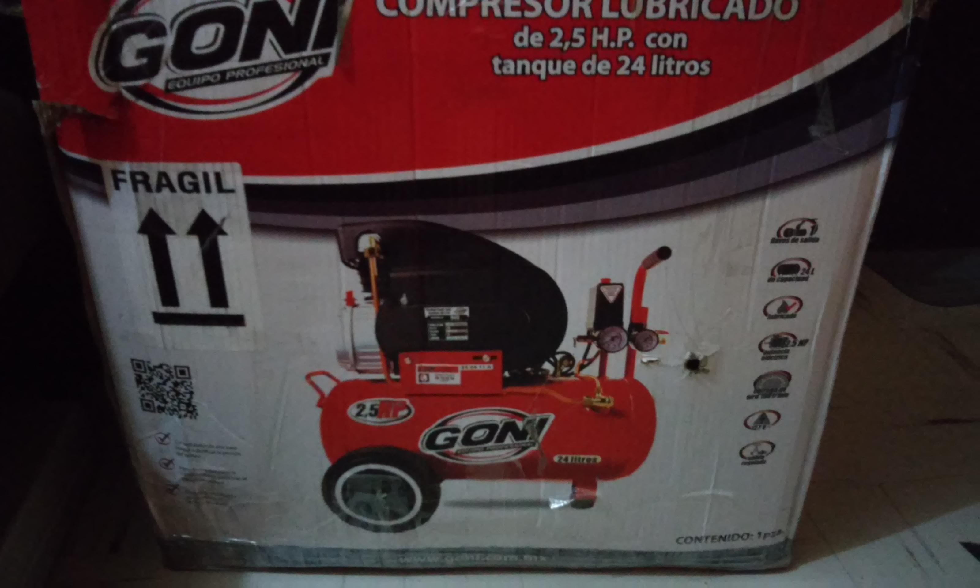 505181-8AV6Q.jpg