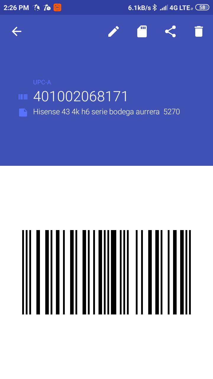 3546673-9oS4b.jpg