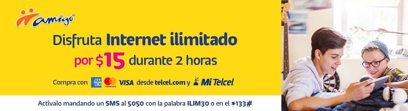 3597424-A5u5M.jpg