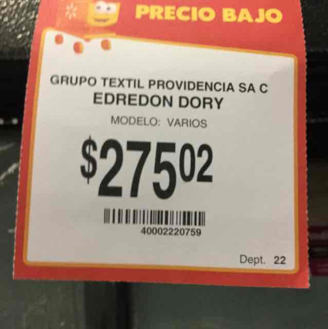 558340-BRes9.jpg