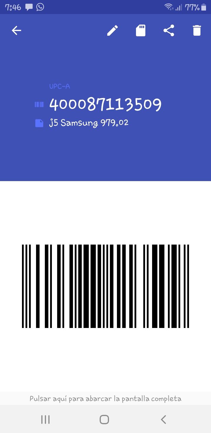3202626-J0nRq.jpg