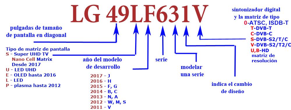 1240460-MjDcZ.jpg