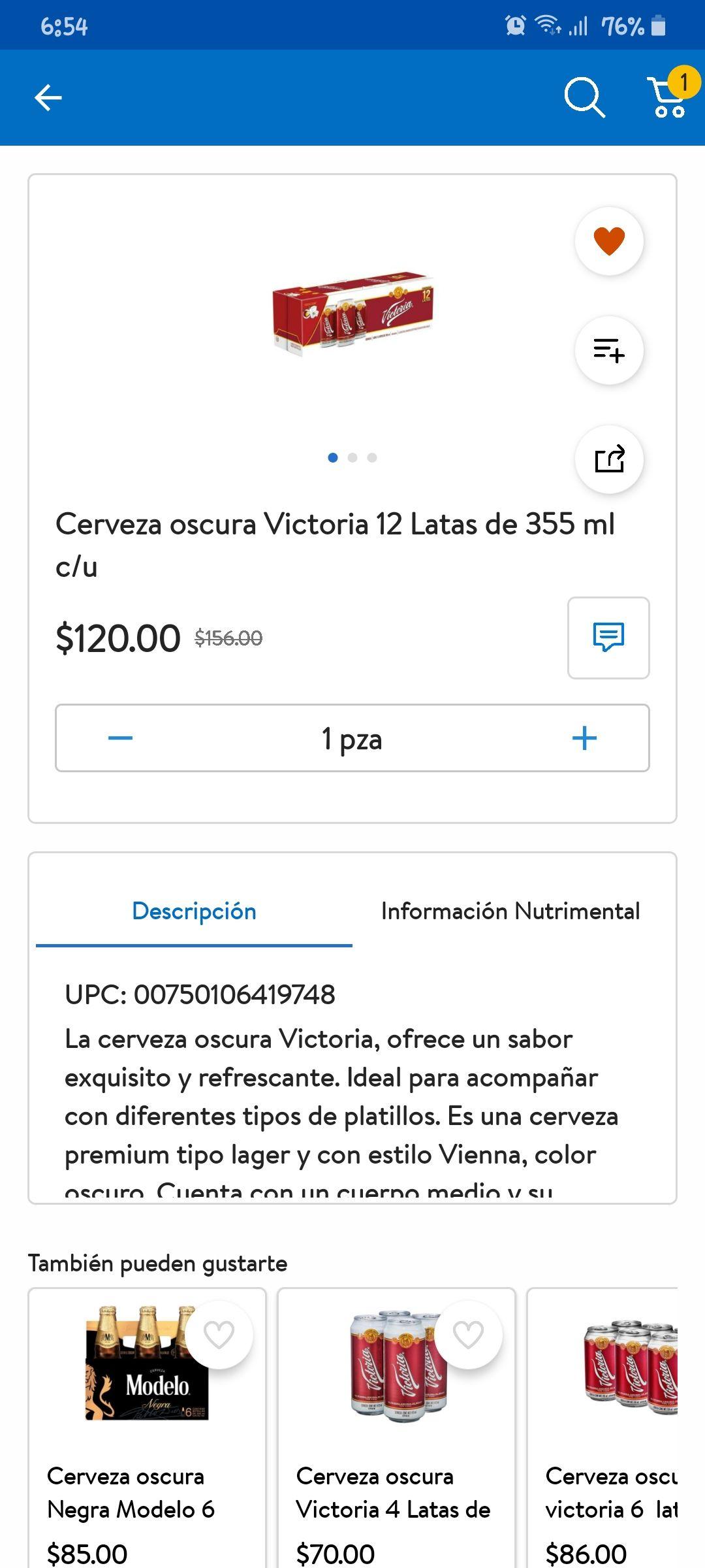 5084930-PBc2G.jpg