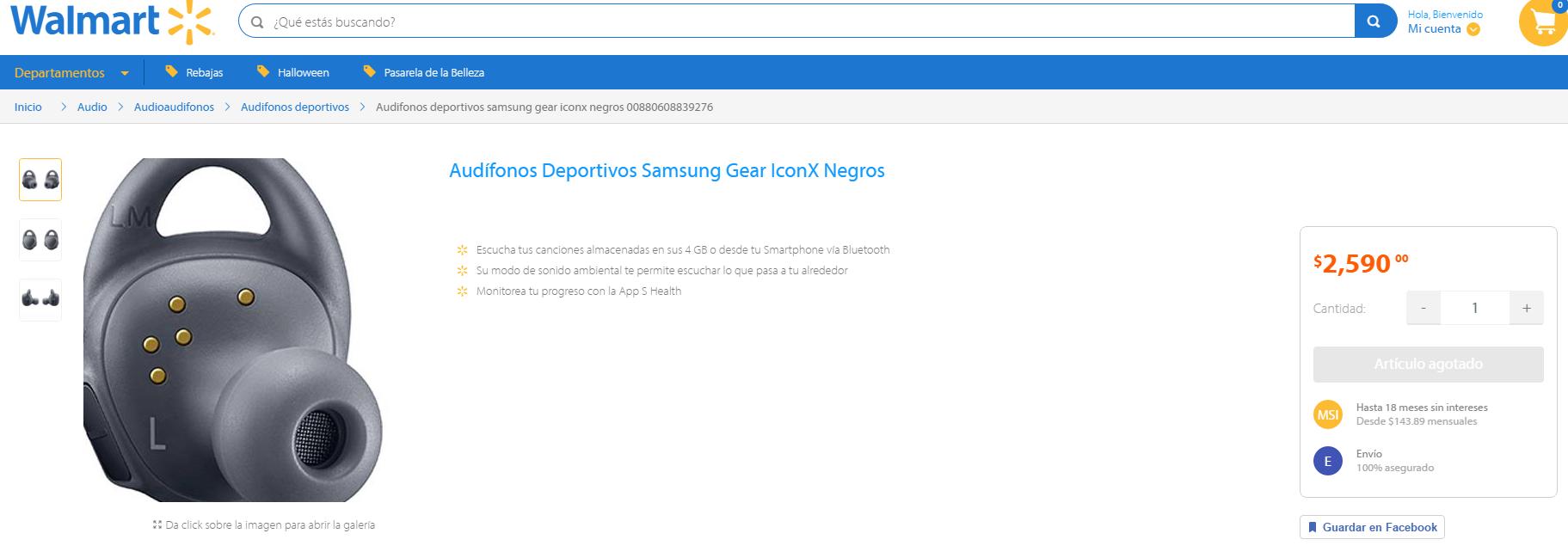532887-QNpPQ.jpg