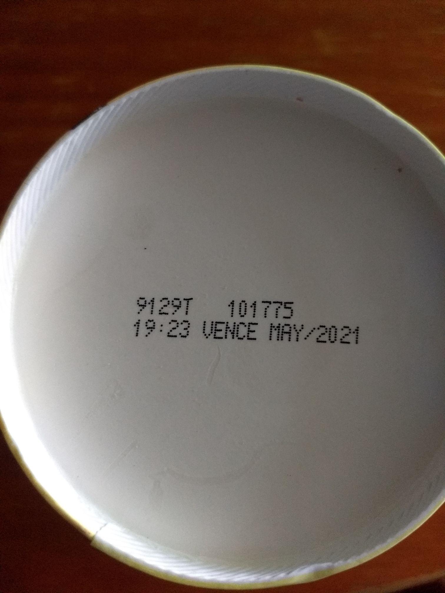 3179908-UKjaI.jpg