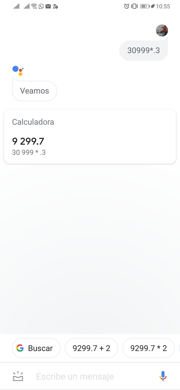 3867108-XB14m.jpg