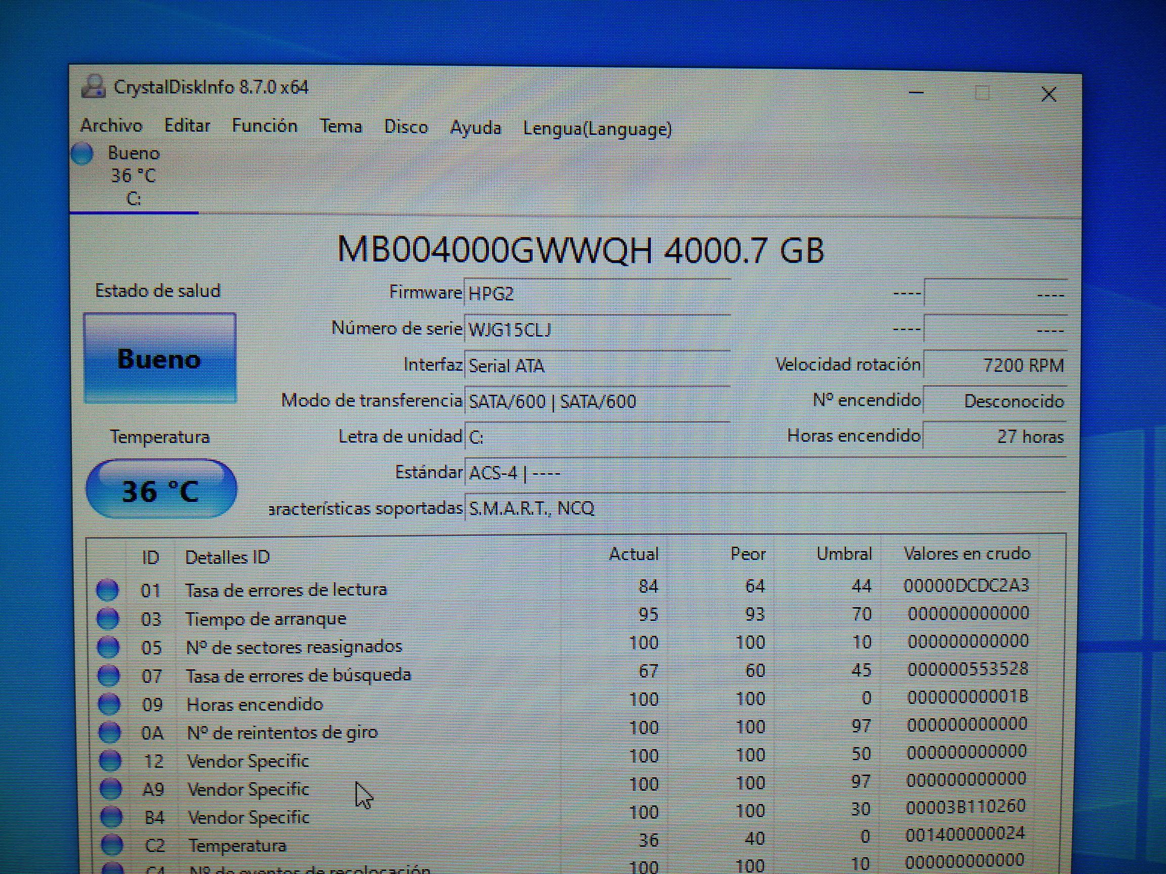 4828109-XSBm4.jpg