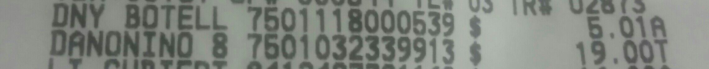 1367313-Zv4te.jpg