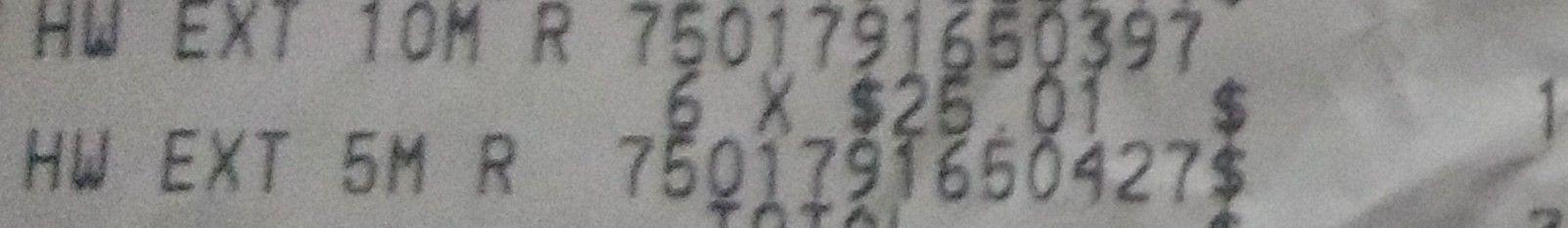 3147314-a9qHr.jpg