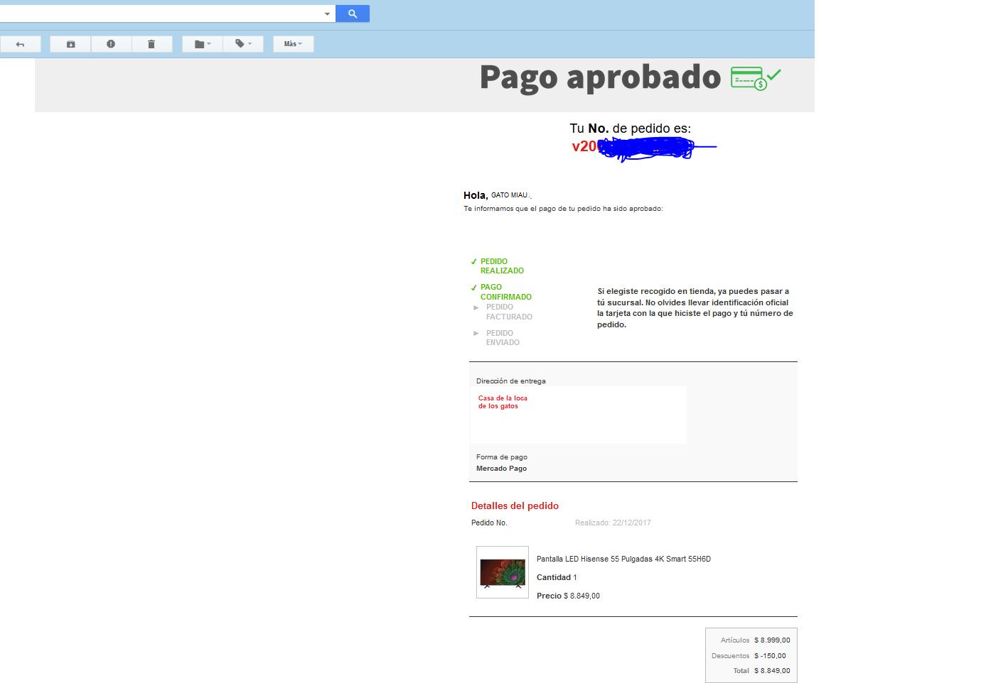 1377672-aMDcR.jpg