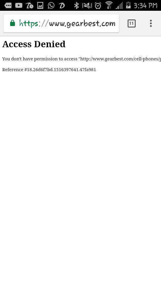 1460158-akdCL.jpg