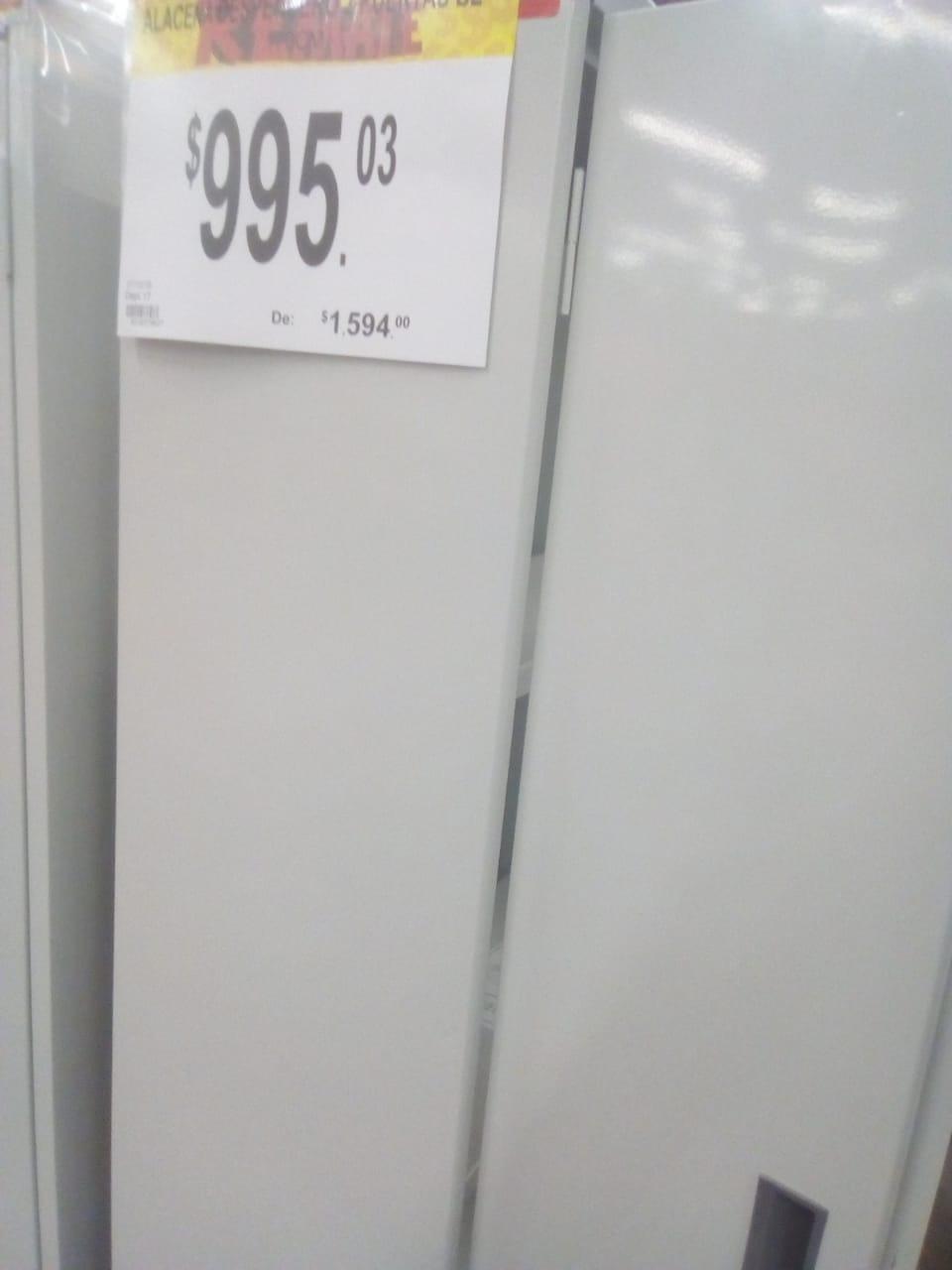 2453114-ar0Y5.jpg
