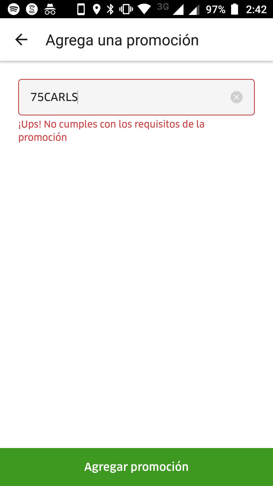 2783694-cJT2v.jpg