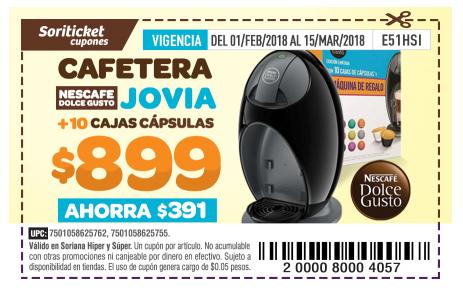 1496058-cvOAF.jpg