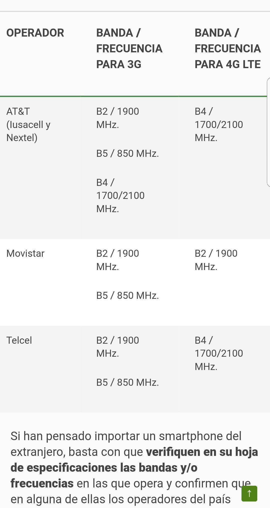 1404533-fFDFZ.jpg