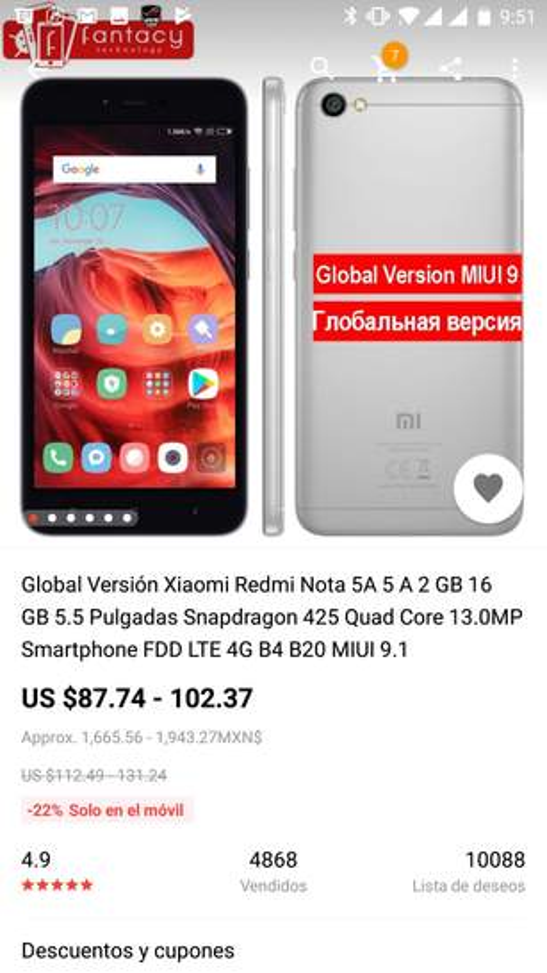 1472106-ginOP.jpg