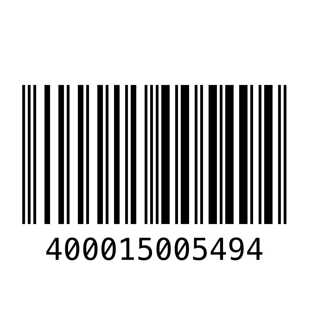 1472649-hAvAL.jpg