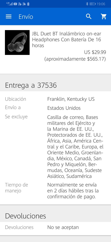 3981699-mYn6V.jpg