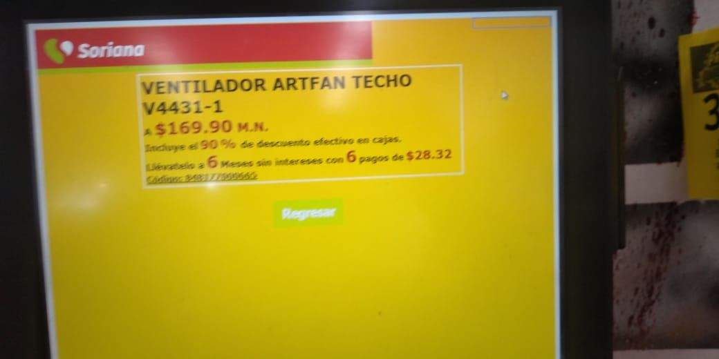 3616537-moDo4.jpg