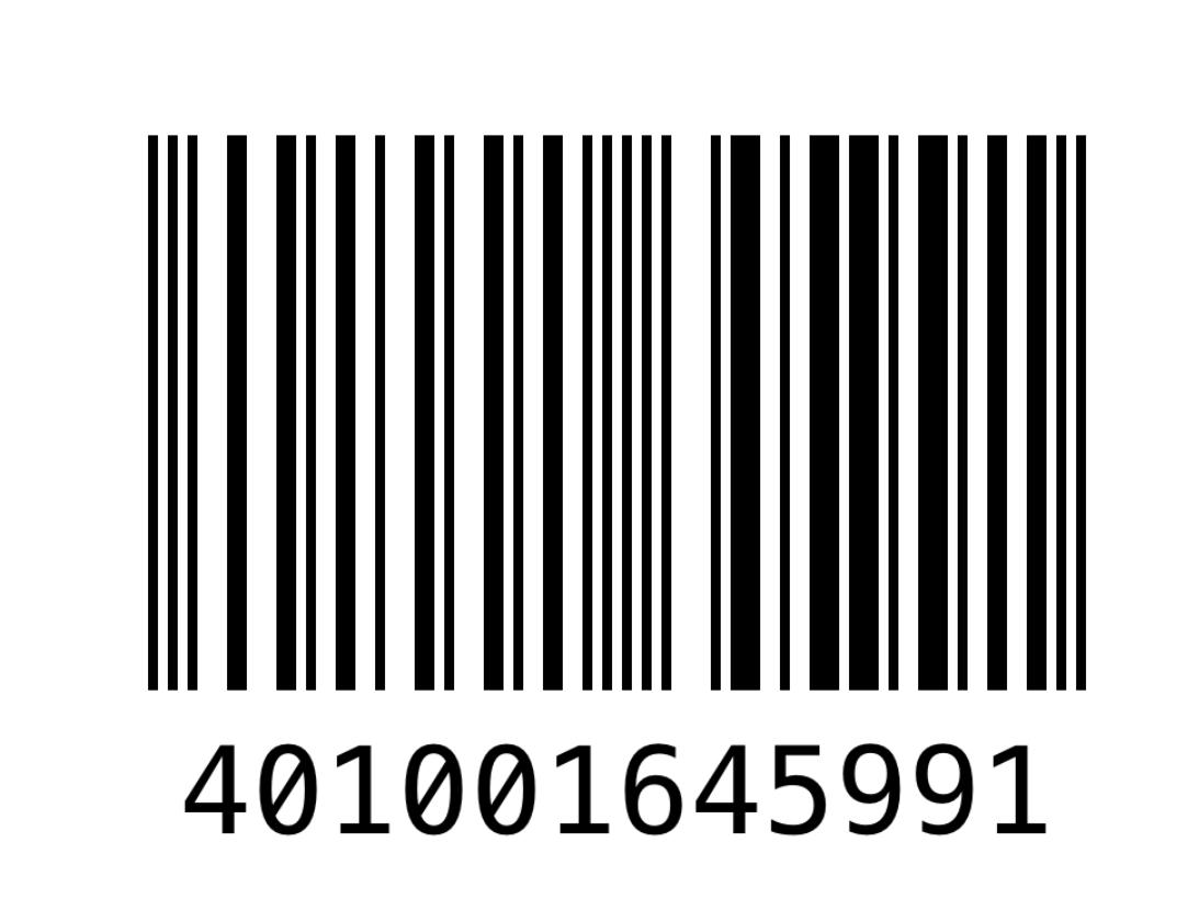 2575613-mzGXR.jpg