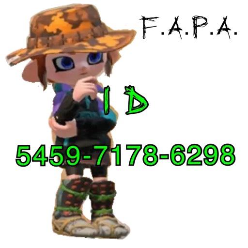 3174206-qg4Bf.jpg