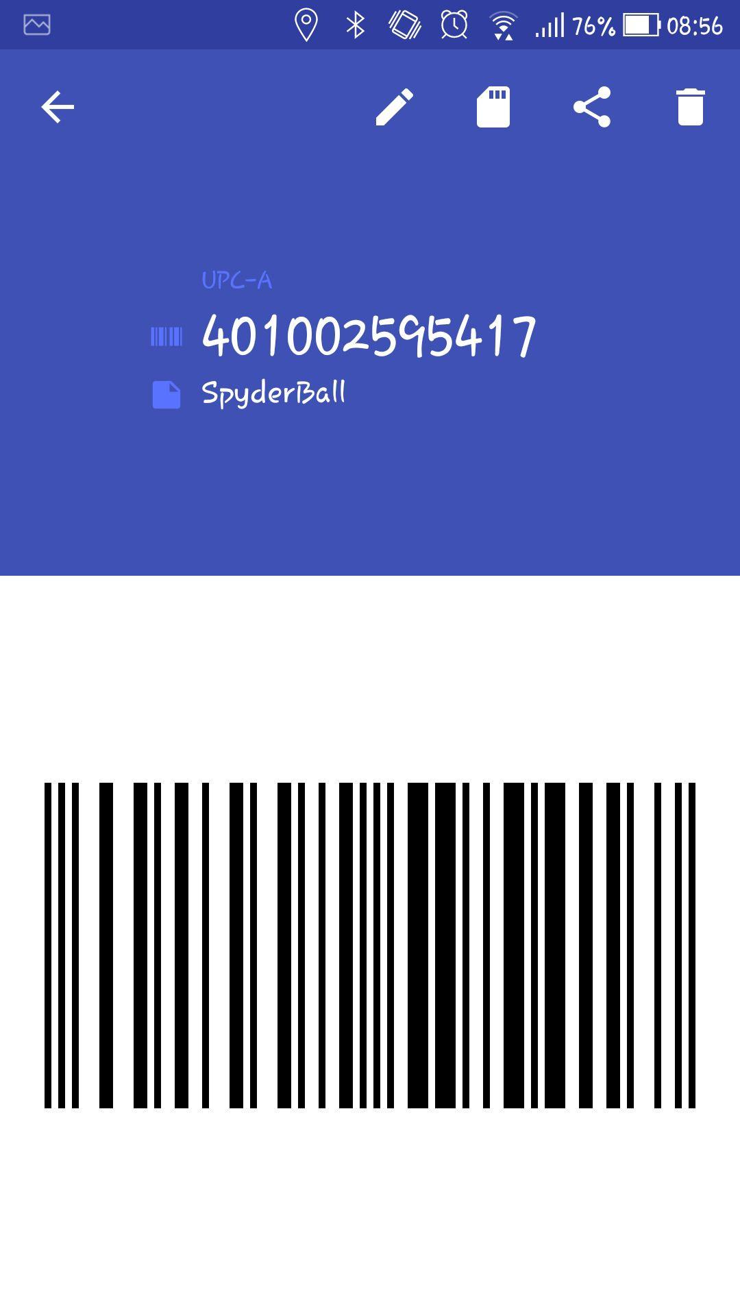 3196136-uXyGR.jpg
