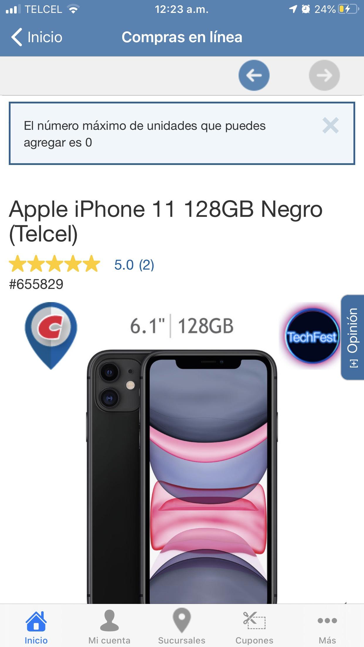4202356-v692S.jpg